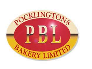 Pocklingtons Bakery